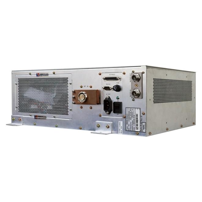 RMN-50