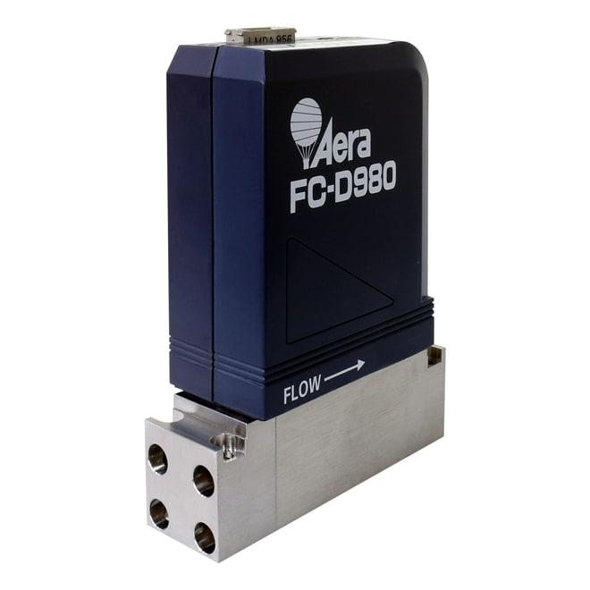 FC-D980