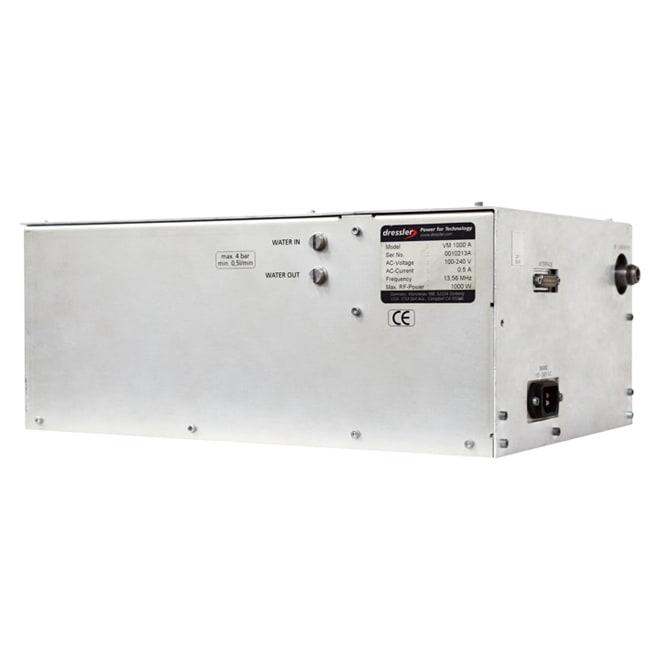 VM1000